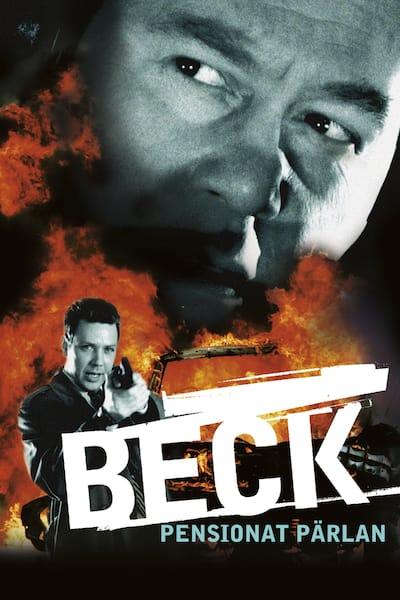 beck-pensjonat-perlen-1997