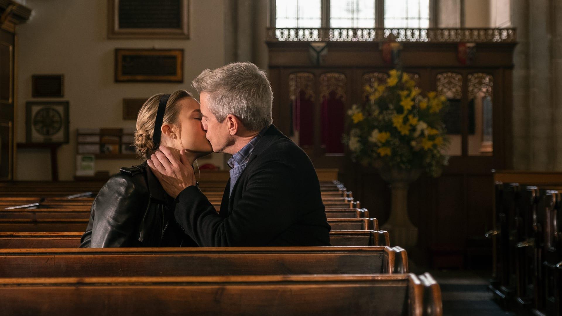 Online Dating slutar i äktenskapet