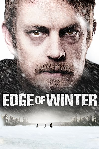 edge-of-winter-2016