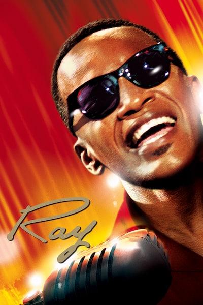 ray-2004