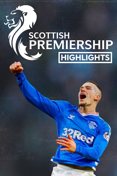 scottish-premiership-highlights