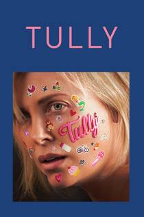 tully-2018