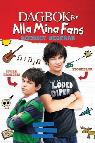 dagbok-for-alla-mina-fans-rodrick-regerar-2011