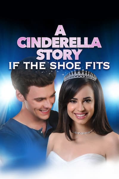 cinderella-story-a-if-the-shoe-fits-2016