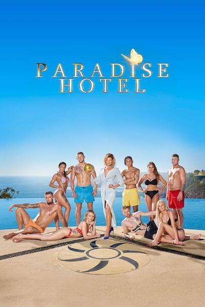 paradise-hotel-danmark