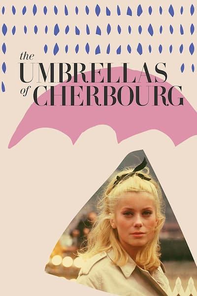 paraplyerna-i-cherbourg-1964