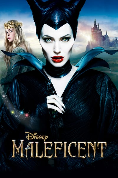 maleficent-kop-2014