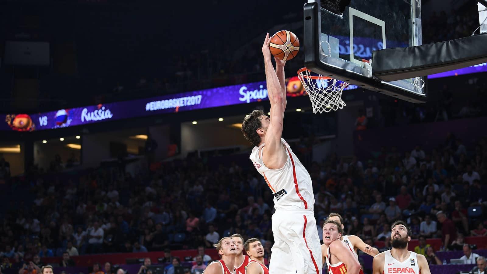 basket/fiba-eurobasket