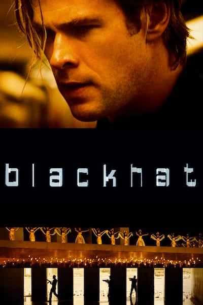 blackhat-2015