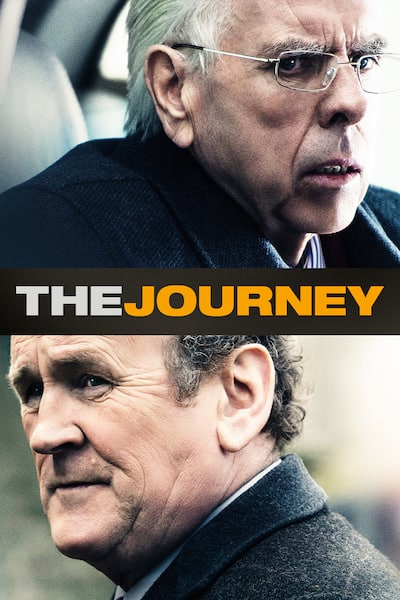 the-journey-2017
