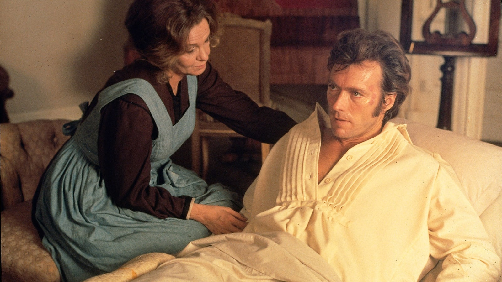 the-beguiled-1971