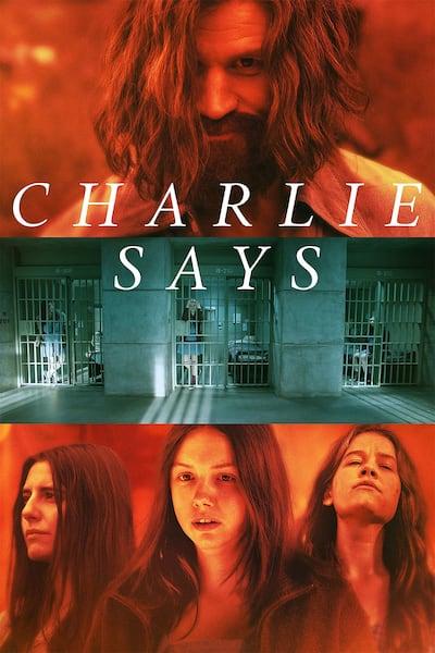 charlie-says-2019