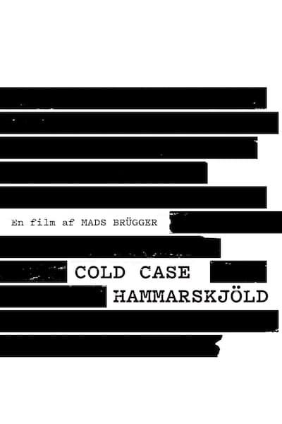 cold-case-hammarskjold-2019