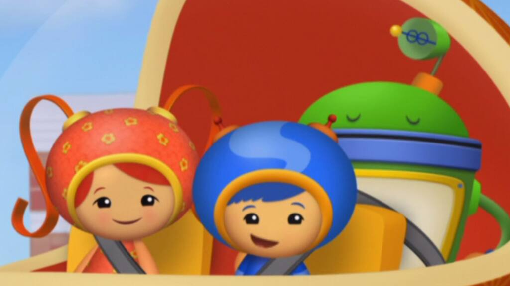 team-umizoomi/saeson-1/afsnit-4