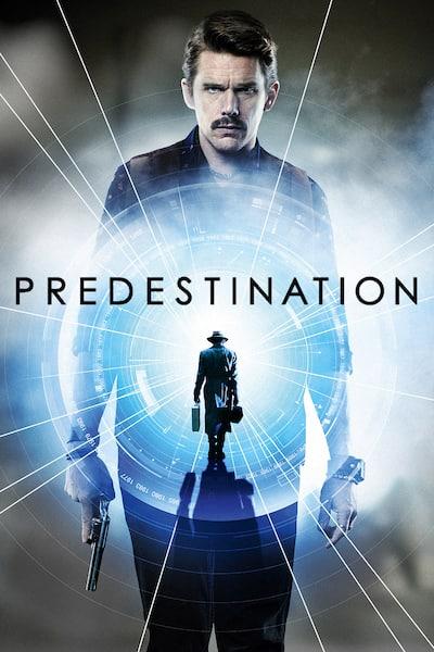 predestination-2014