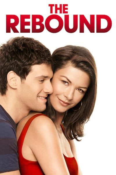 the-rebound-2009