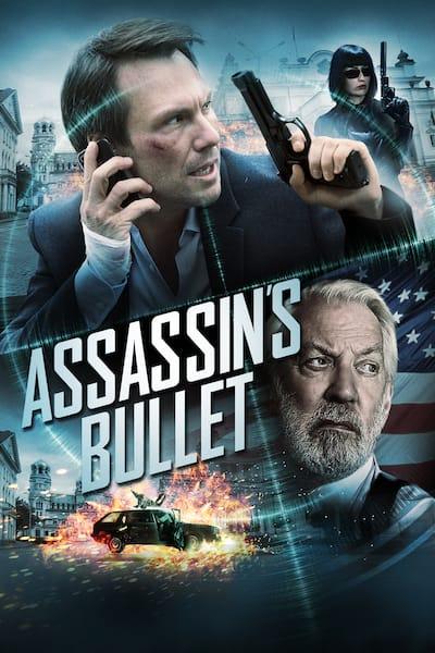 assassins-bullett-2012