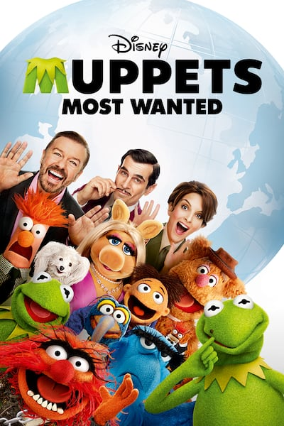muppets-most-wanted-2014