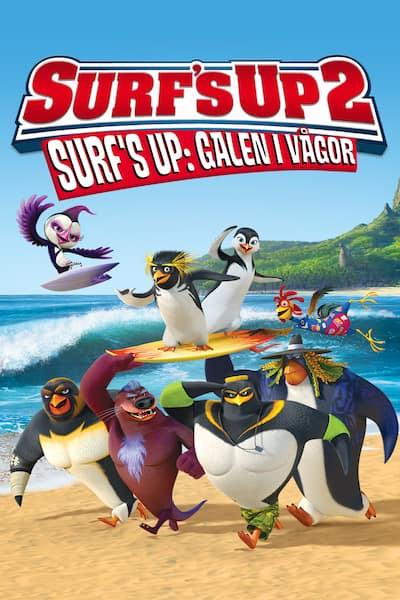 surfs-up-2-galen-i-vagor-2017