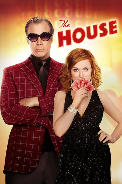 the-house-2017