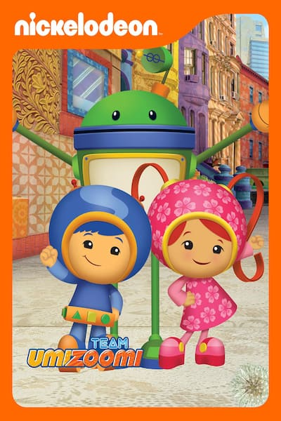 team-umizoomi/sesong-1/episode-4