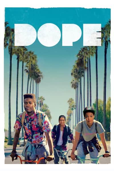 dope-2015
