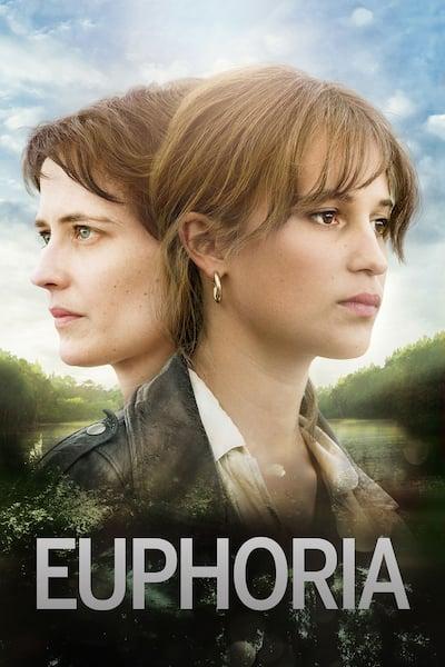 euphoria-2017