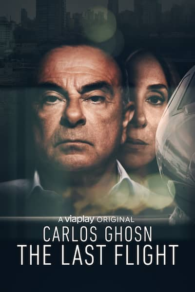 carlos-ghosn-the-last-flight