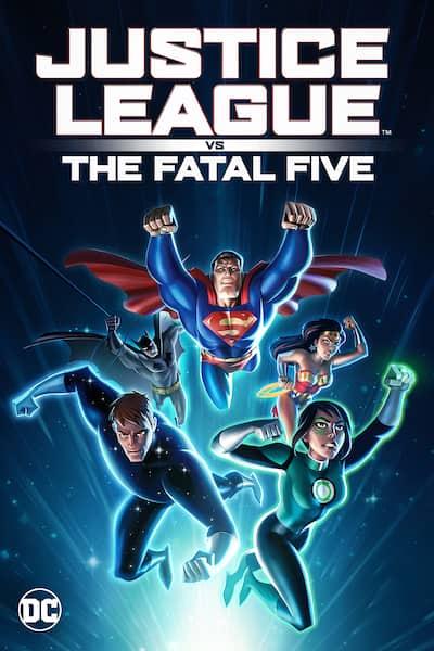 justice-league-vs.-the-fatal-five-2019