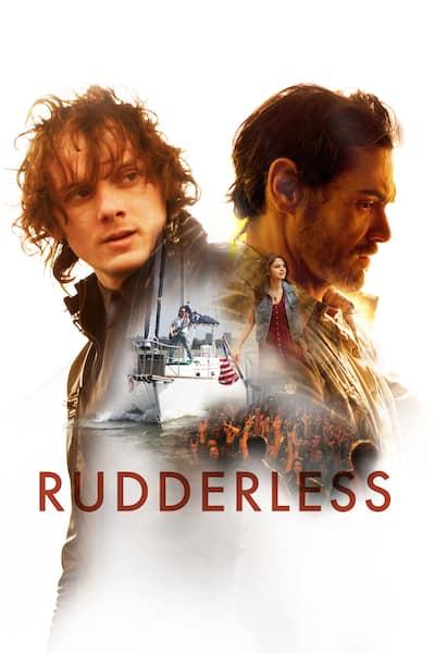 rudderless-2014