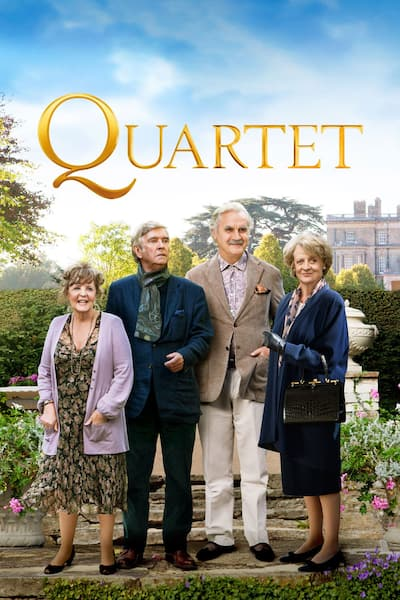 kvartetten-2012