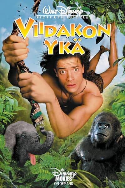 viidakon-yka-osta-1997