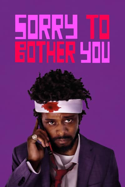 sorry-to-bother-you-2018