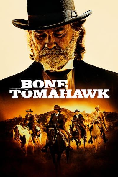 bone-tomahawk-2015