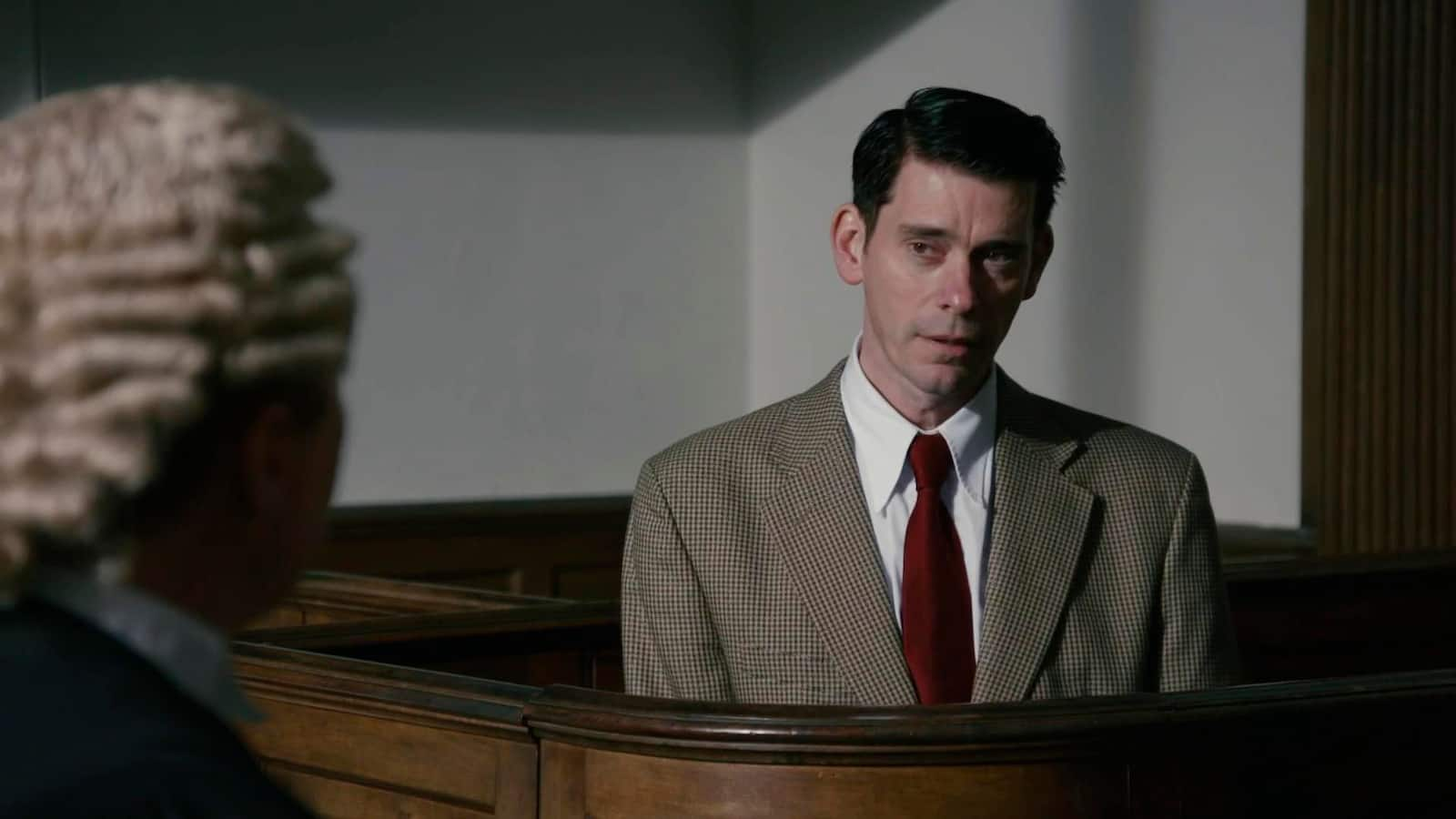 nazi-murder-mysteries