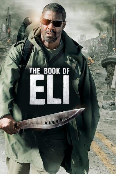 the-book-of-eli-2010