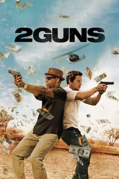 2-guns-2013