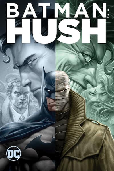 batman-hush-2019