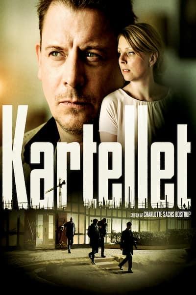 kartellen-2014