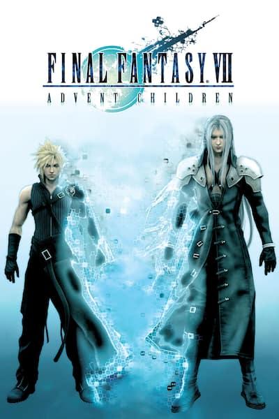 final-fantasy-vii-advent-children-2005