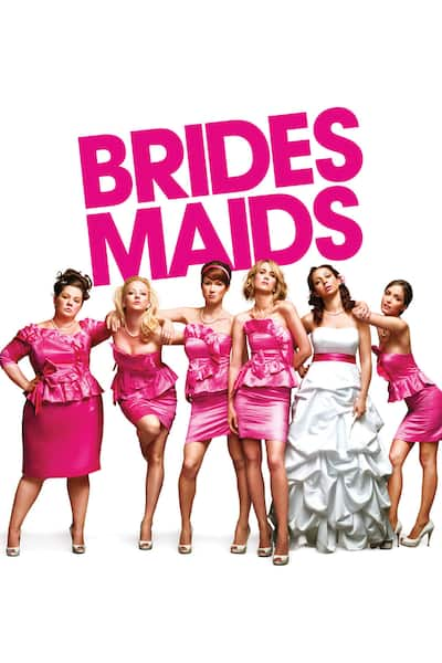 bridesmaids-2011
