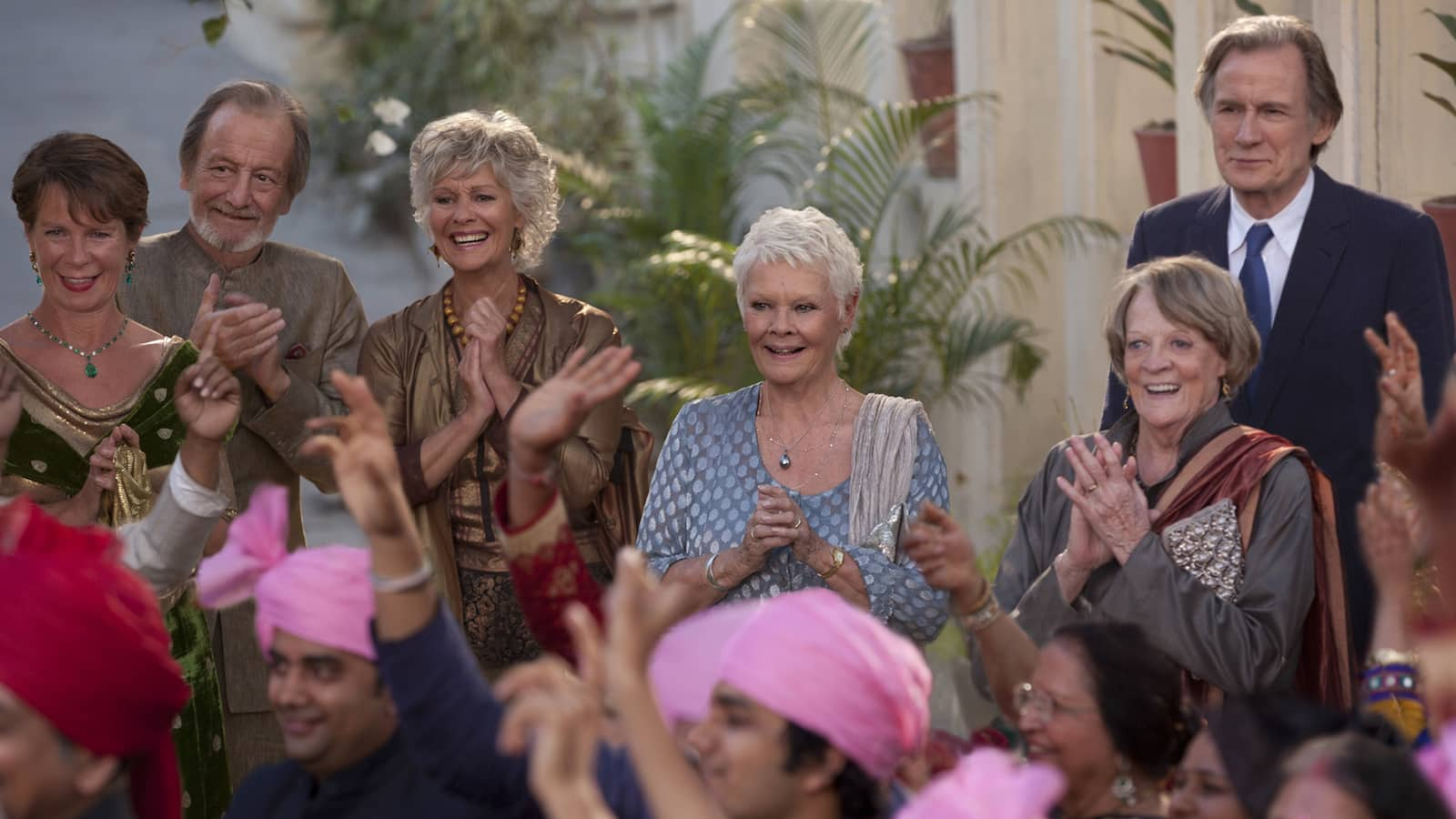 the-second-best-exotic-marigold-hotel-2015