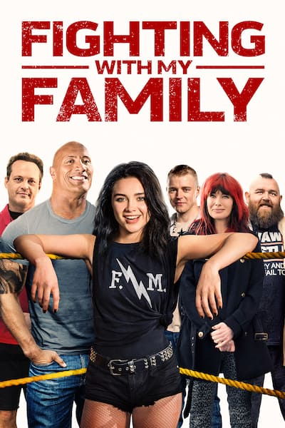 fighting-with-my-family-2019