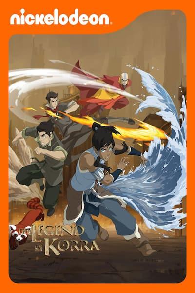 legend-of-korra-the