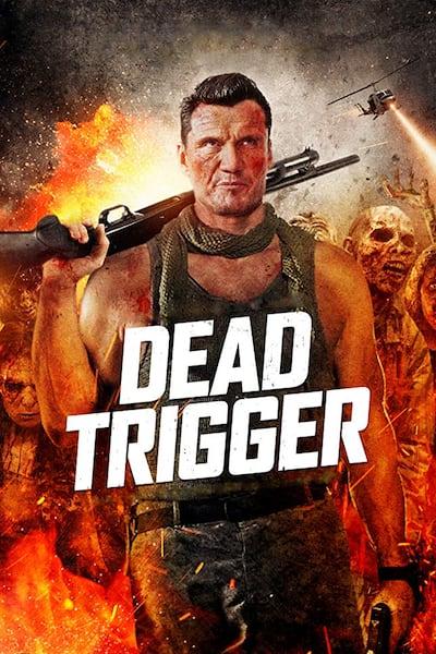 dead-trigger-2017