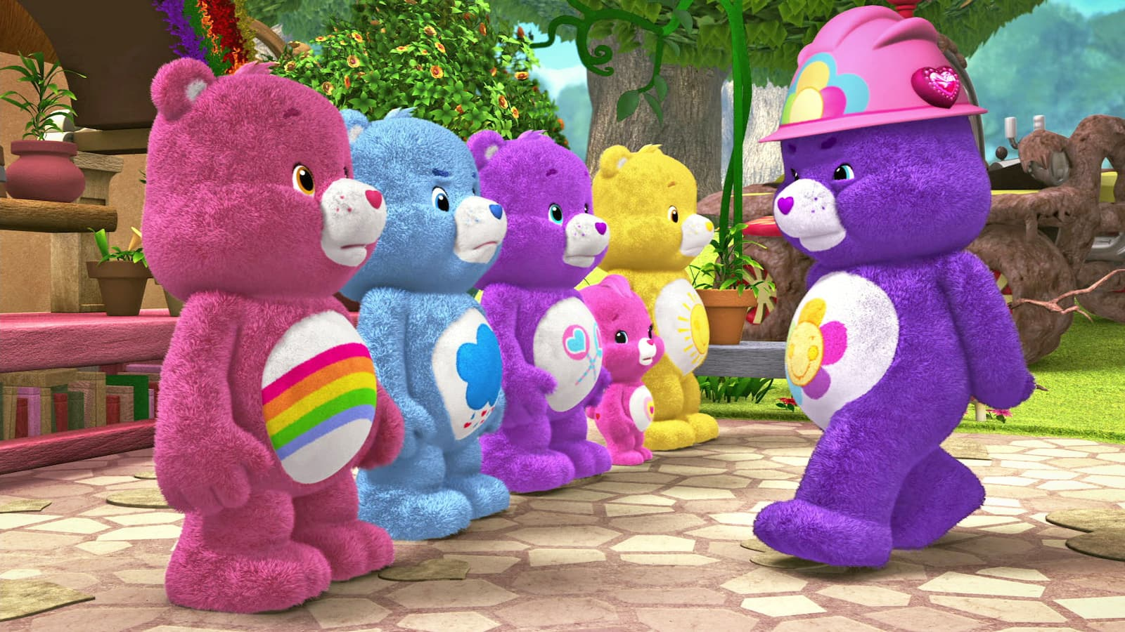care-bears-welcome-to-care-a-lot