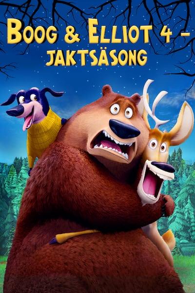 boog-and-elliot-4-jaktsasong-2015