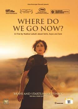 where-do-we-go-now-2011
