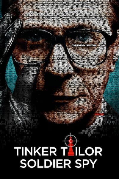tinker-tailor-soldier-spy-2011