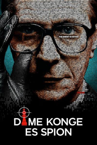 dame-konge-es-spion-2011